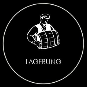 wein_lagerung-300x300-1.png