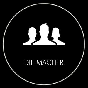 wein_macher-300x300-1.png