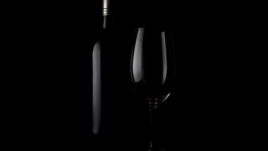 Neuer Wein im Sortiment