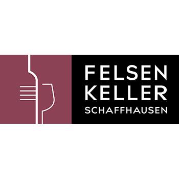 logo_felsen_keller