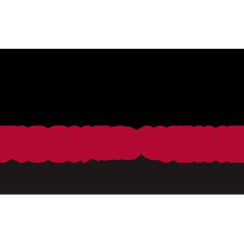 logo_fischer_weine