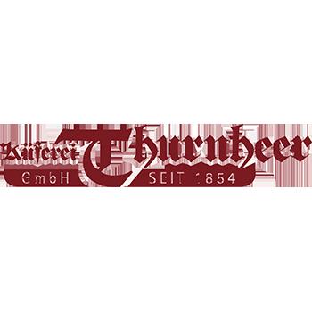 logo_kueferei_thurnheer