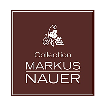 logo_markus_nauer