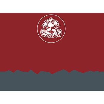 logo_muenster_kellerei