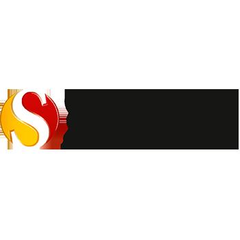 logo_schuewo
