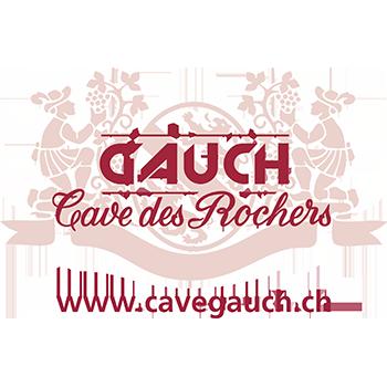 logo_weinhandlung_gauch